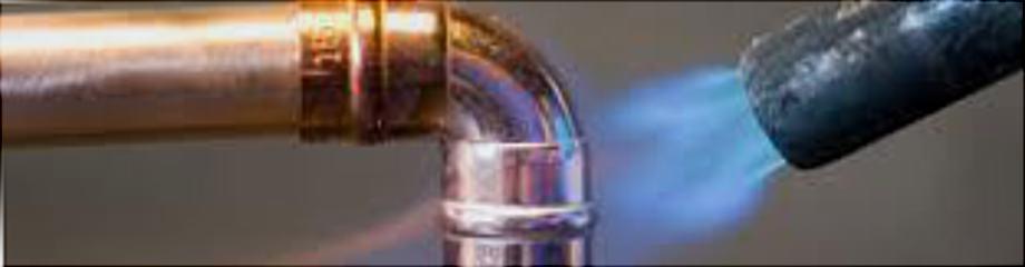 plomberie chauffage électricité